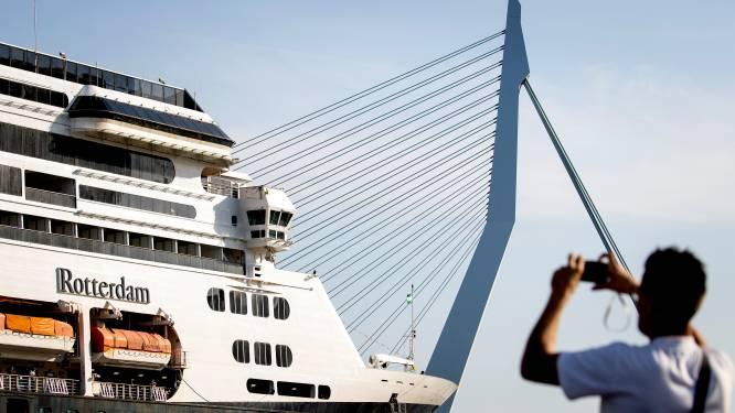 Maken van een cruise is nog nooit zo goedkoop geweest: 'Al vele duizenden boekingen binnen'