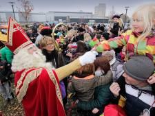 Sinterklaasshow Oss kan niet doorgaan, vertelt Sint in emotionele video
