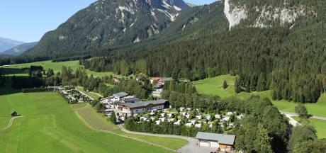 Apeldoornse recreatiegigant barst van de ambitie: EuroParcs wil grootste van Europa worden