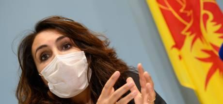 La Wallonie libère 168 places de convalescence pour soulager les hôpitaux
