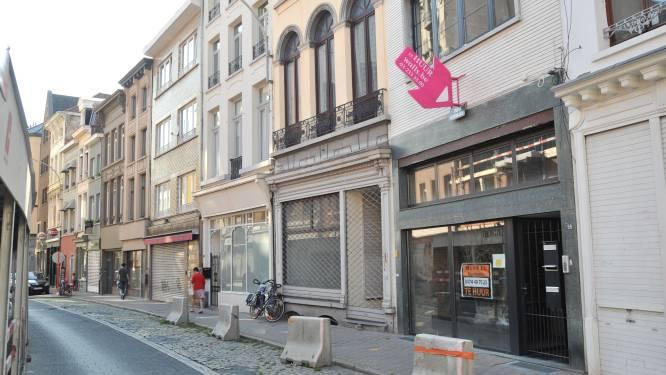 Gewapende overval bij winkel op Klapdorp: dader (37) gearresteerd
