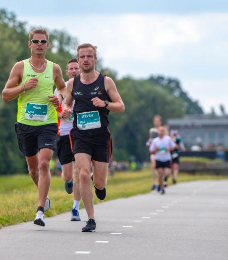 Organisatie bevestigt: Marathon Amersfoort gaat 17 oktober door