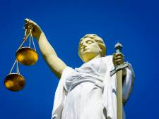 Man die Utrechtse vrouwen stalkte wordt jaar gedwongen opgenomen