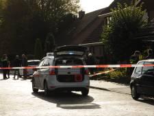 Speciaal politieteam onderzoekt dood man (58) in Winterswijk