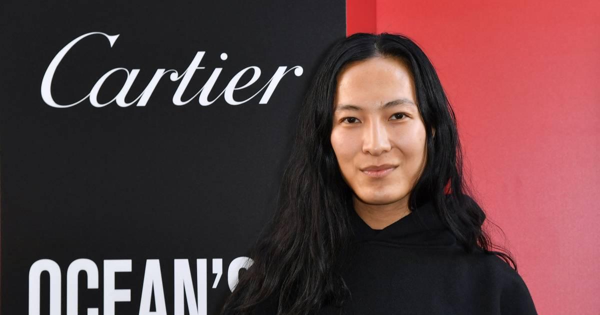 Excuses modeontwerper Alexander Wang na beschuldigingen van seksueel wangedrag - AD.nl