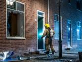 Opnieuw explosie in Rotterdam: vrouw ernstig gewond