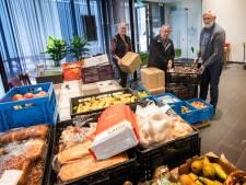 Oproep: 'Gemeente, geef voedselbank blijvende steun'