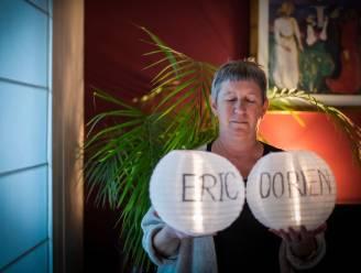 Gemeente koopt honderd lichtjes tegen kanker