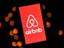 Une hôte Airbnb refuse deux personnes parce qu'elles sont vaccinées contre le coronavirus