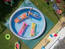 Staycation in Brabant: zo vier je vakantie in de regio