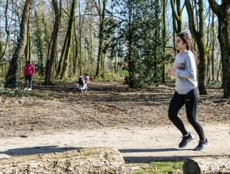 AVLO pakt uit met coronaveilige Trail langs parken