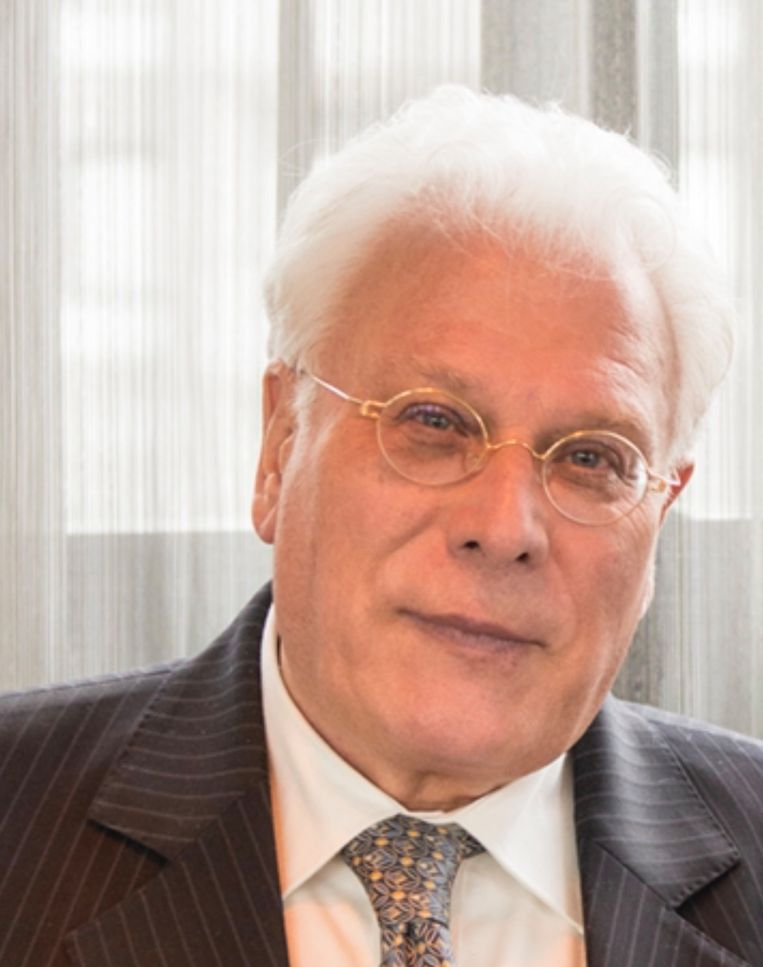 Willem Okkerse Beeld