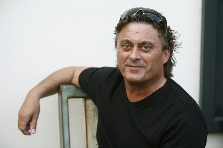 Rob van Daal.