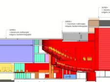 Architect Winy Maas kandidaat voor nieuw Theater aan de Parade