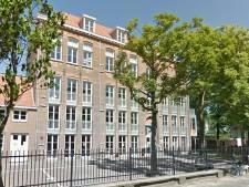 Ouders mishandelen juf op Haagse school