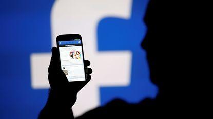 Facebook gaat vol voor televisie met 24 eigen series en datingshow