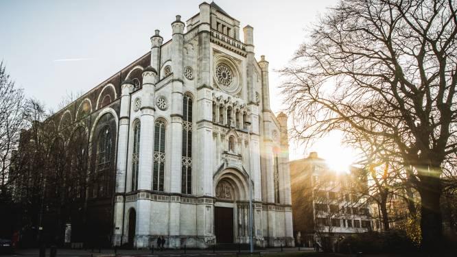 Delhaize in Sint-Annakerk weer stap dichterbij: Raad van State verwerpt beroep van SOS Sint-Anna