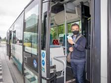 Met de bus door Zeeland? Hoe werkt dat ook weer?