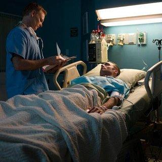 zelfde-ingreep-enorm--ziekenhuizen-zijn-%E2%80%98creatief%E2%80%99-met-hun-prijzen