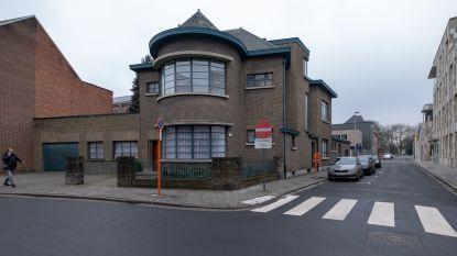 Willebroek koopt vier huizen in centrum