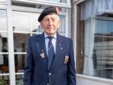 Co Filius beleefde de oorlog in West-Souburg: 'Als je dertien bent wil je vooral stoer doen'