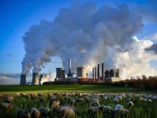 Wéér een klimaatalarm: boodschap is nu wel duidelijk, maar wat kunnen we ermee?