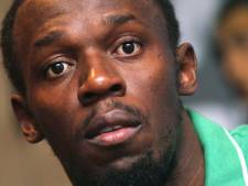 Bolt stopt na Rio 2016