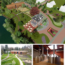 6. Brouwerij en proeflokaal Brouwersnös - Groenlo | Architectuur Prijs Achterhoek 2019