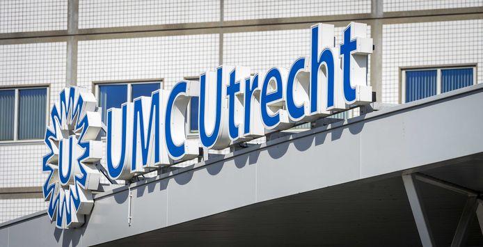 Deze man werd online gelinkt aan een in het UMC Utrecht werkzame ic-verpleegkundige met dezelfde voornaam. Foto ter illustratie.