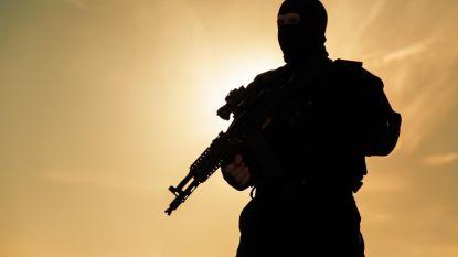 Afgelopen vier jaar zeker 369 veroordelingen voor terrorisme