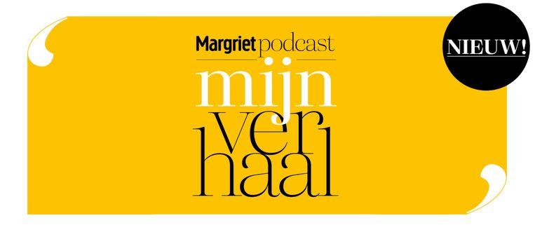 magriet-podcast-landingspagina-1500x650px.jpg