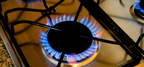 Waarom we van het aardgas gaan in vijfentwintig antwoorden