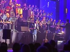 Orkest The Young Ones pakt de draad weer op met concert in Terneuzen