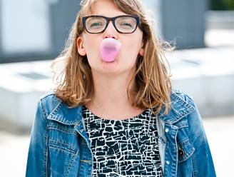 Zes weken zonder suiker: bye bye sociaal leven, maar niet bye bye kilo's