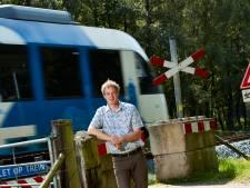 Deskundige voorziet ongelukken in tunnel bij Almen: 'Vergeten een verkeerskundige te raadplegen'