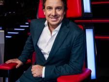 Marco Borsato overweegt te stoppen met The Voice