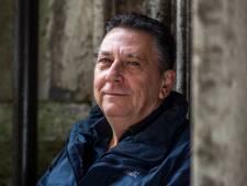 Succesvolle zakenman Fred (60) verloor alles en helpt nu daklozen in Utrecht: 'Ik heb besloten niet de boze man te zijn'