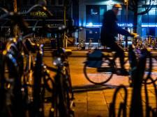 Horeca Stationsplein Eindhoven: 'ernstig benadeeld door plannen voor District-E