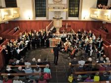 Kerstnacht 2020: géén mis in de Domkerk, elders geldt 'reserveren of livestream'