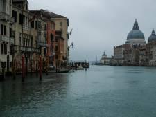 Italië gaat op slot: 'Waar moet ik nu met mijn kinderen heen?'