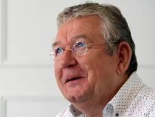 'Etten-Leurse ouderen verdienen apart beleid'
