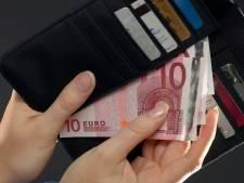 Vrouw (18) uit Vlissingen betrapt met vals geld op kermis Goes