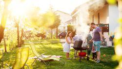 Iedereen wil huis mét tuin: worden die dan ook duurder?