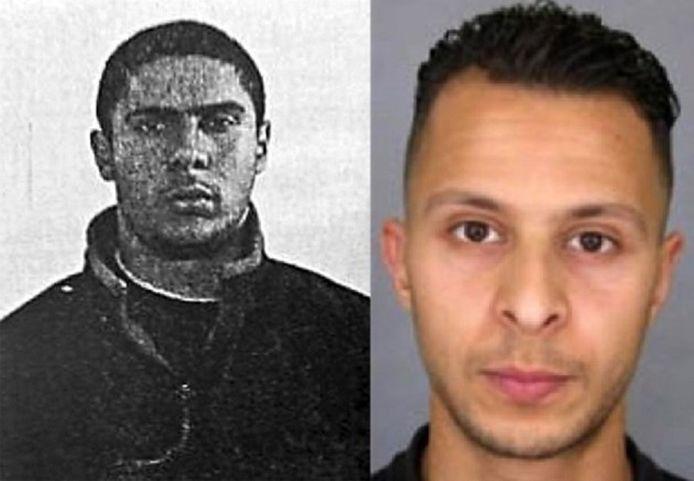 Dans la prison de Bruges, seulement une cellule sépare Mehdi Nemmouche de Salah Abdeslam.