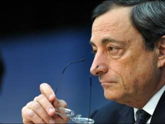 """""""ECB wordt toezichthouder van banken in EU-lidstaten"""""""