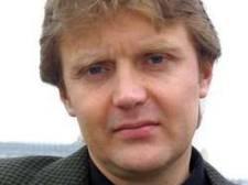 Litvinenko travaillait bien pour MI6
