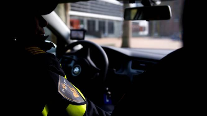Twee Amsterdammers aangehouden na vondst lichaam Distelweg