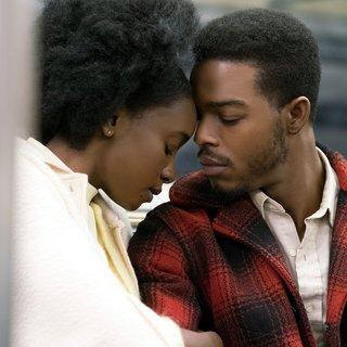 wat-cinema-je-kan-leren-over-racisme-in-de-vs