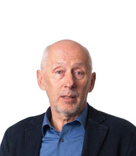 Resultaten ontsierd en reputatie Philips beschadigd