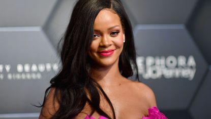 Tienerbende opgerold die inbrak bij Rihanna, Matt Damon en LeBron James